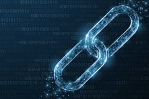 Blockchain Bitkom Kooperationen