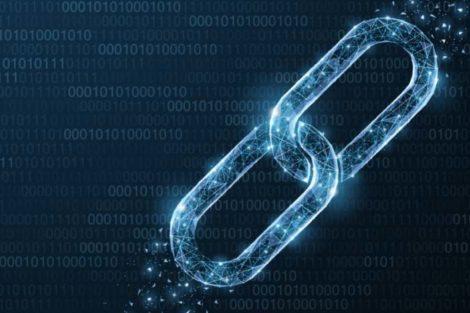 Der Bitkom ist mit dem Gesetzesentwurf der Bundesregierung insgesamt zufrieden. Ein paar Kritikpunkte gibt es dennoch. Bild: coreDESIGN/stock.adobe. com