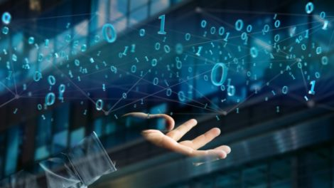 Big Data Visualisierung Bitkom Leitfaden Production Perig Adobe Stock