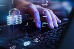 """Software-Sicherheit müssen auch Laien verstehen, sagt der Bitkom. Er hat jetzt einen Leitfaden mit dem Titel """"Zur Sicherheit softwarebasierter Produkte"""" veröffentlicht."""