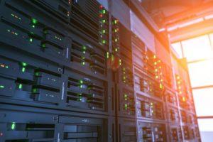 Rechenzentrum Stromkosten Bitkom Preisanalyse