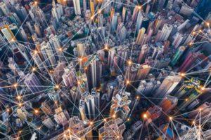 Smart City Index vom Bitkom: Wie digitalisiert sind deutsche Großstädte?
