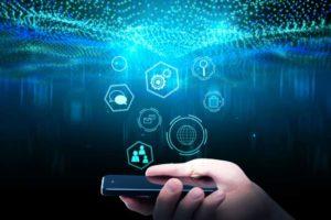 Digitalisierung Bitkom