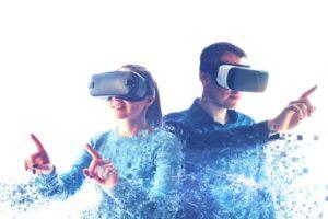 VR Bitkom