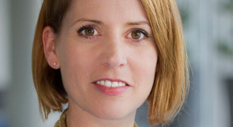 Kirsty Skinner-Gerth übernimmt bei BMW zum 1. Februar 2021 die Marketingleitung.