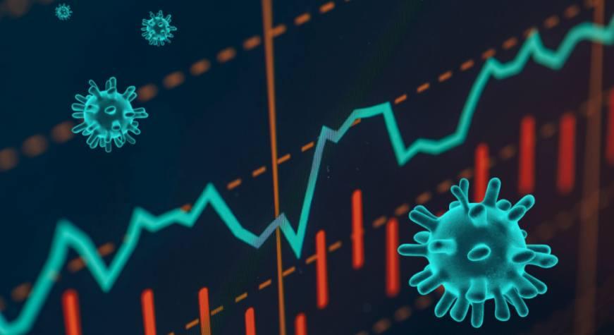 Wegen der Corona-Krise ist im ersten Quartal 2020 in Deutschland kein Unternehmen an die Börse gegangen OSORIOartist Adobe Stock