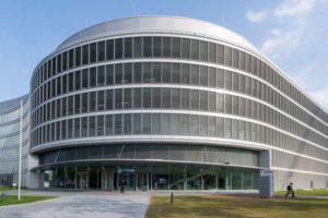 Bosch IT Campus Feuerbach Stellenabbau
