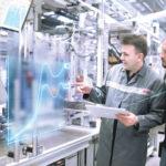 Bosch_öffnet_die_Werkstore:_mit_Industrie-4.0-Guided_Tours