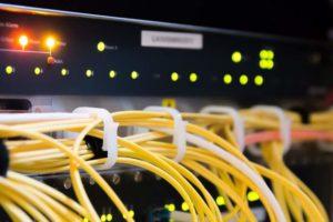 Breitband Umfrage Bitkom Internet