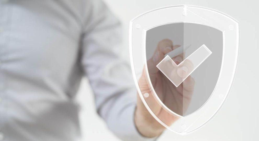 BSI Datensicherheit Mailvelope