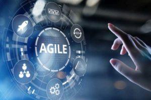 Immer mehr Organisationen setzen auf agiles Arbeiten. Bild: WrightStudio/stock.adobe. com