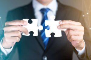 Capgemini und Audi gründen ein neues Joint Venture mit dem Namen XL2.