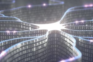 IT-Trends 2020 Studie Capgemini ktsdesign Adobe Stock