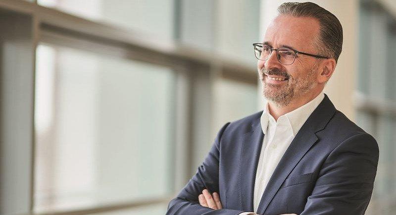 Carsten Knobel Henkel Vorstandsvorsitz