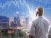 CFO Survey 2021 von Deloitte