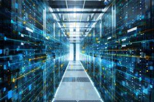 Immer mehr Unternehmen setzen auf Cloud Computing