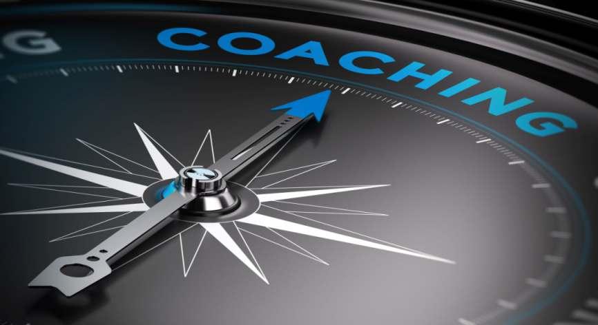 Das Coronavirus verändert die Coaching-Branche massiv. Bild: Olivier Le Moal/Adobe Stock