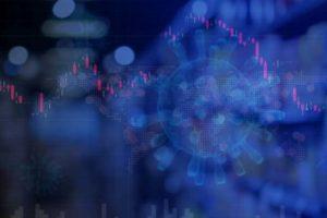 Die Corona-Pandemie beschleunigt die digitale Akzeptanz und wird voraussichtlich langfristige Veränderungen des Verbraucherverhaltens bewirken. Bild: Have a nice day via stock.adobe.com