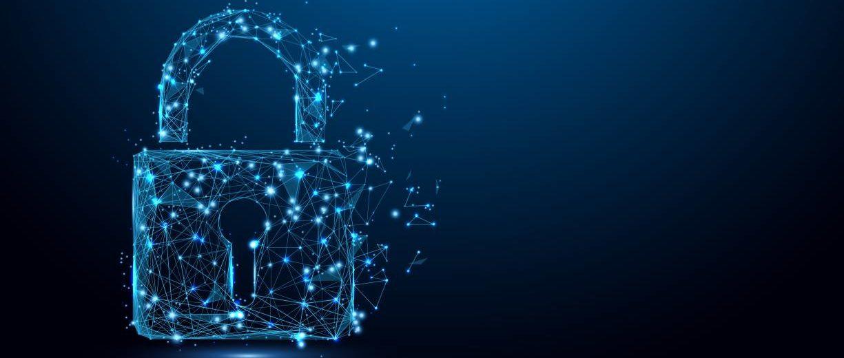 Die Cyber-Kriminalität steig