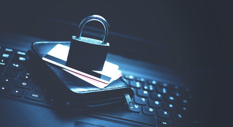 Cyber Security Tenable Trends 2020 andranik123 Adobe Stock