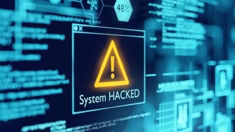 Cyberangriff mit Ransomware auf Pilz