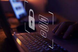 Internetsicherheit, IT-Security: 46 Prozent der Unternehmen berichten von Cyberangriffen