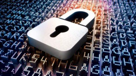 BDI, Bitkom und DIHK: Cyber-Sicherheitskompetenzen in Staat und Unternehmen deutlich stärken.