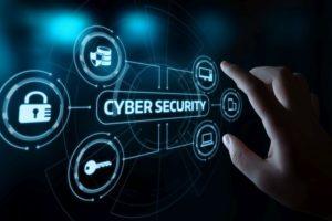 Cyberversicherung Cyberangriff