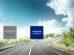 Volvo Group und Daimler Trucks gründen Cellcentric