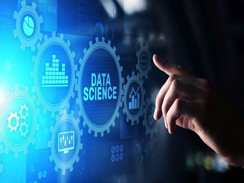 Data Science Data Festival