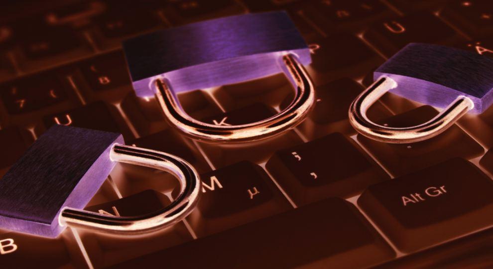 Was kostet mich eine Datenschutzverletzung