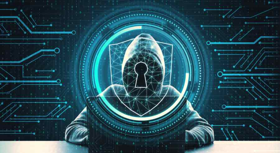 Deloitte Cyber Security Report