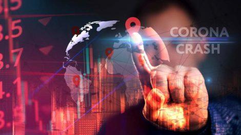 CFOs verschiedener Unternehmen rechnen damit, dass sich die Konjunktur nur langsam erholt. putilov_denis Adobe Stock