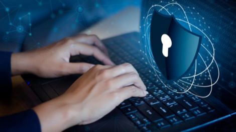 Cyber Security Report Deloitte sarayut_sy Adobe Stock