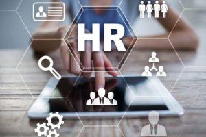 Human Capital Trends 2020: Human Resources steht am Scheideweg, zeigt eine Studie von Deloitte