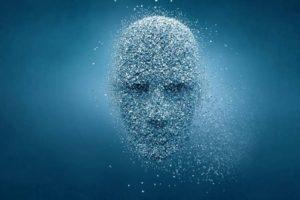 Künstliche Intelligenz ist gekommen, um zu bleiben. Sergey Nivens Adobe Stock