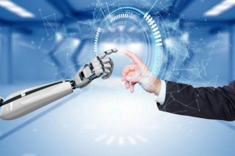 Deloitte Survey Digitalisierung in KMU