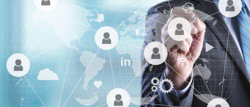 Digitales Bewerbermanagement Digital Recruiting