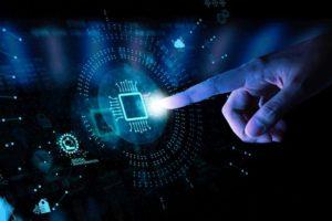 Studie des Bitkom: Die Chancen der Digitalisierung gilt es zu nutzen. Bild: greenbutterfly via Adobe Stock