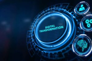 Digitalisierung im Mittelstand Studie Operational Services