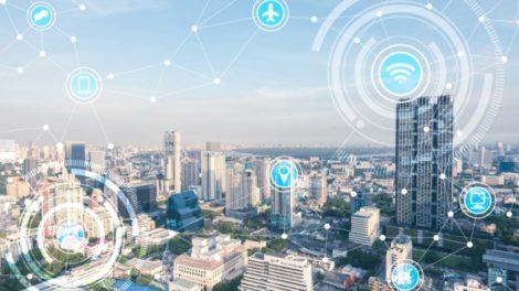 Smart City: DKSR will Kommunen bei der Datennutzung unterstützen