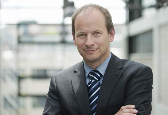 Dr. Constantin Häfner, Fraunhofer Institut ILT