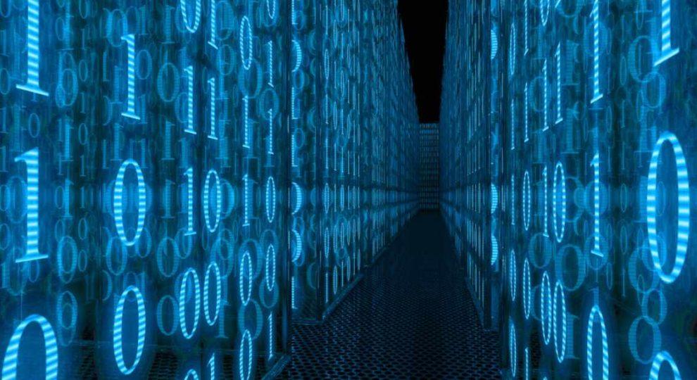 Digitalisierung Eco Verband Bundesregierung