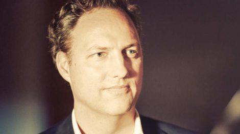 Edgar Berger ist ab sofort neuer CEO der Autoscout24-Gruppe