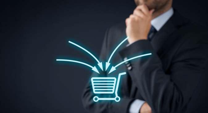 Der Einkaufsmanager-Index von IHS Markit und BME ist im April 2020 beispiellos eingebrochen. jirsak