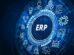 ERP-Systeme Proalpha