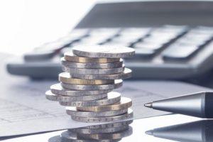 KMU Kleine mittlere Unternehmen Finanzierung Alternativen