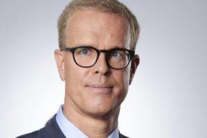 Frank Weber wird ab dem 1. Juli 2020 den Aufsichtsrat der BMW AG verstärken.