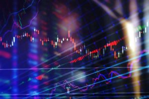 Future Readiness Index KPMG