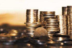 Geld Gehalt.de Nachhaltigkeit